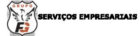 Grupo FG Serviços Empresariais
